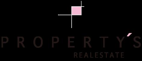 プロパティーズ|山一ホームの不動産事業